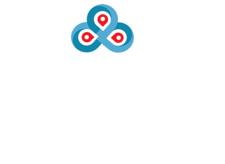Agencia de Marketing Digital Querétaro